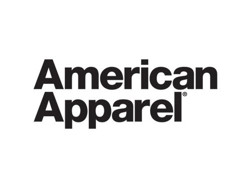 american-apparel-logo copy