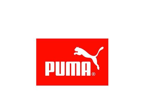 logo_puma_red
